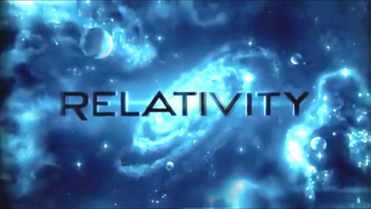 relativity media logo sln media group youtube