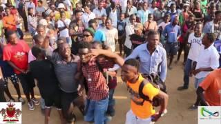 mafunyeta-memorial-show-2016-lilongwe-malawi