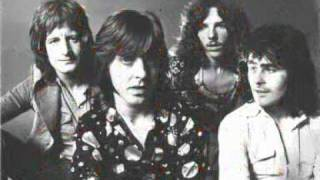 BADFINGER ::: No Matter What you Do - I Remember - Without You