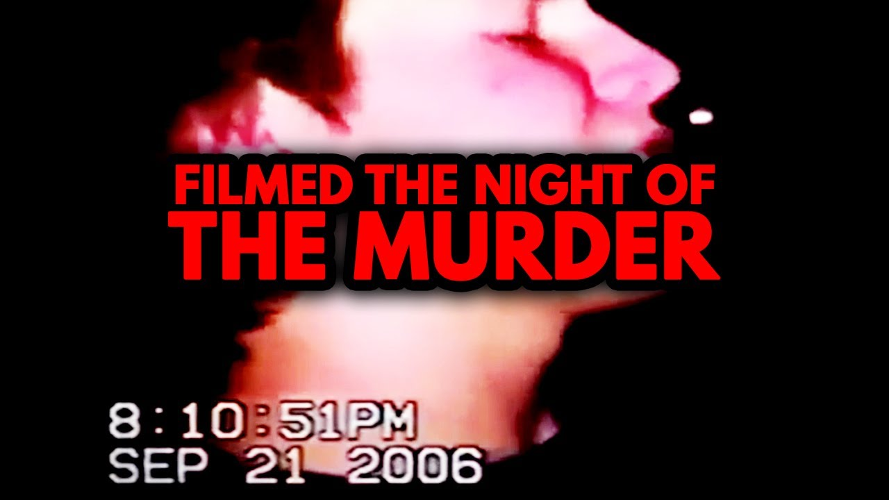 Why You Should NEVER Trust Your Friends: The Chilling Case of Cassie Jo Stoddart | Documentary
