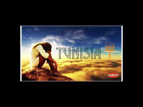 LOW DEEP T - TUNISIA