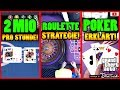 Gta5How to (start or activate) NEW casino dlc [jobs or ...