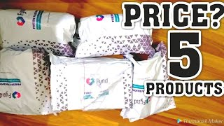 How to buy free products | free shopping | free shopping tricks | Free products