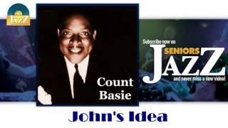 Count Basie - John