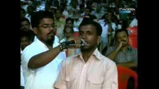 Repeat youtube video MM AKBAR Chekannur quran sunnath society