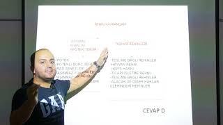 100 SORUDA İCRA-İFLAS HUKUKU-5.VİDEOMUZ