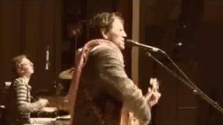 Hans Söllner-Des kloane Lied vom Friedn