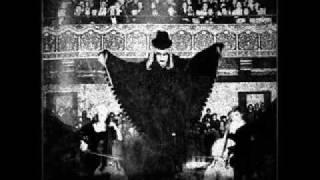 Slagmaur-Fantom Eks Speriment
