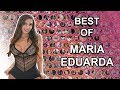 Instagram stories | Best of Maria Eduarda 2018-2017