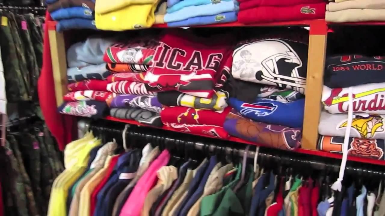 best service 98a37 02569 80s & 90s Sports Wear Store   NBA, NFL, MLB, NHL.