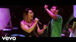 Lorenzo Castro ft Naiara Azevedo