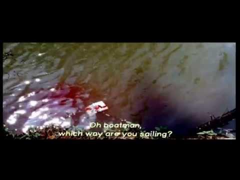 Sujan Majhi Re | Sad Version | The Bong Connection | Swapan Basu