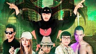 QUÁI KIỆT SÀI GÒN FULL HD - Phim Chiếu Rạp Việt Nam Mới Hay Nhất