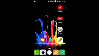 how to download animal vfx iss app main app apni movie bhi create kar saktay hain