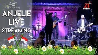 "KIDNEP Flanella - ""Anjelie"" (Live Streaming) 3/10"