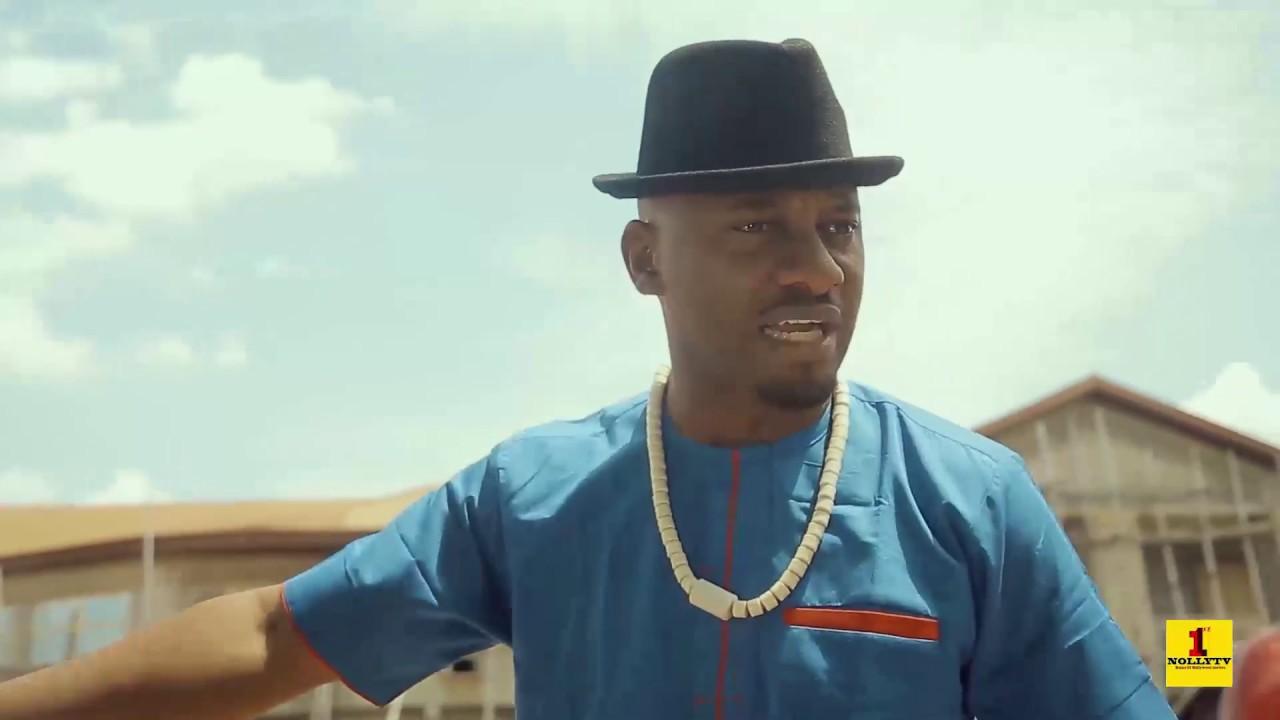 Download When Money Calls Season 2 - Yul Edochie   2019 Movie  2019 Latest Nigerian Nollywood Movie