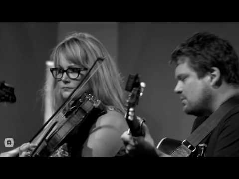 WYEP's Live & Direct with Nickel Creek