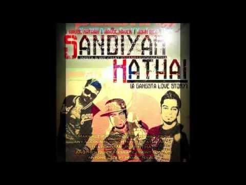 sandiyar kathai promo song