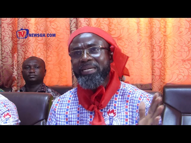 A/R: TEACHER UNIONS WARN GOV'T AND MINISTRY OF EDU. OVER PRE-TERTIARY BILL