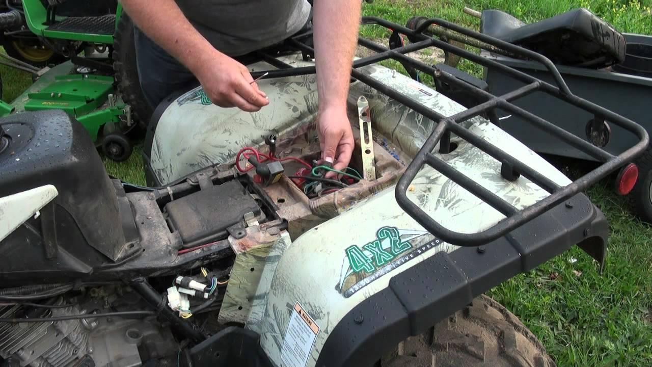 New 12V battery for the baja 250cc - YouTube Baja Wilderness Trail Wiring Diagram on baja atv wiring diagram, baja designs wiring-diagram, baja 90 frame, baja 150 wiring diagram, subaru baja wiring diagram, baja 50cc atv wire diagram, baja 250 wiring, baja 90 parts, baja 90 battery, baja scooter 48 volt wiring schematic, ssr ignition harness diagram, baja motorsports wiring-diagram, chinese atv parts diagram, baja 90cc viper wiring-diagram, baja 90cc atv wiring, baja 50cc four wheeler wire diagram, baja 50 wiring diagram, baja 150 electrical diagram, baja atv 90cc ignition module,