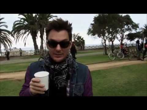 30STM   The Ride   Making of Kings and Queens
