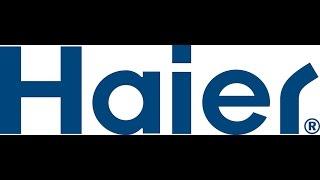 Haier производитель высокоэффективных кондиционеров с 1985 года(Гарант Климат - интернет магазин климатической техники для Вашего дома!!! (г. Волгоград) Купите прямо сейчас..., 2014-12-05T14:49:47.000Z)