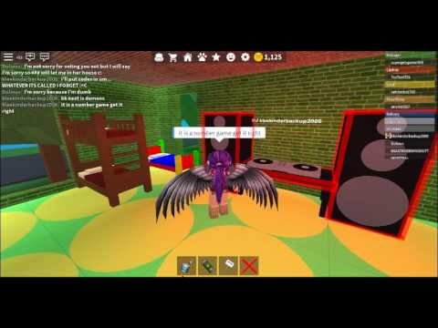 Some Roblox Ids For Imagine Dragons Youtube
