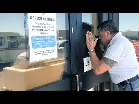 Trợ cấp housing có thể bị ngưng nếu chính phủ đóng cửa tới Tháng Ba