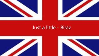 Ingilizce Dersleri: İngilizcenizi geliştirmek için ifadeler