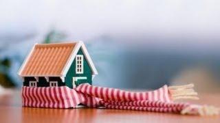 Консервация дома для зимовки.(Процесс долгосрочного строительства требует грамотного выполнения мероприятий по консервации объекта..., 2013-05-04T05:35:47.000Z)