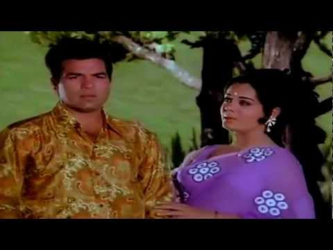 Main Tere Ishq Mein Mar Na Jaon Kahin - Lata - Loafer (1973) - HD
