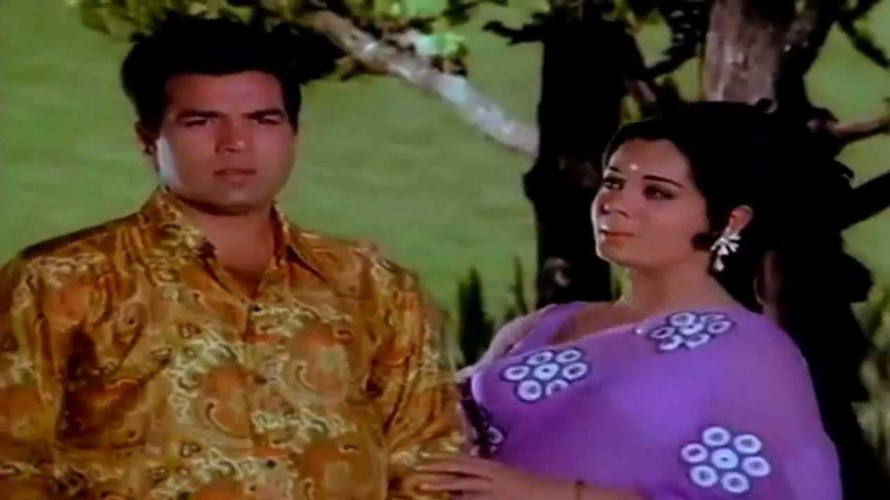 Hindi Movie Review Songs Trailer Videos - Bollywood MuVyz