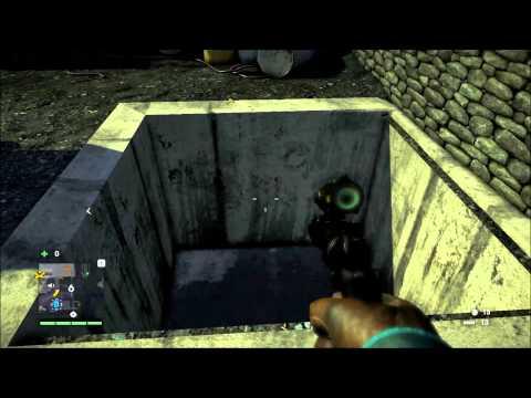 Видео прохождение игры Far сry 3 (Фаркрай) с Лололошкой