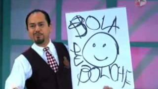 Bola de Boliche