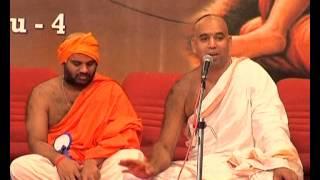 arshadhara kannada speech 5
