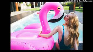 free mp3 songs download - Lovely day 88 sunshine mix remixed