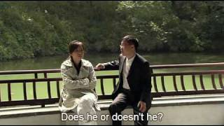 Cry Me A River by Jia Zhangke Part 2/2