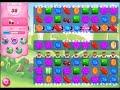 Candy Crush Saga Level 879