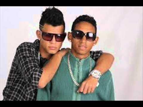 DE MC BAIXAR E 2013 SHELDON MUSICAS BOCO