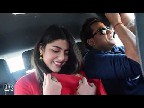 Be Bauaa In Indore | Baua | Rj Raunac