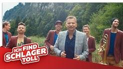 Alpin KG - Made in Tirol (Offizielles Musikvideo)