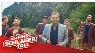 Alpin KG - Made in Tirol (Offizielles Musikvideo)
