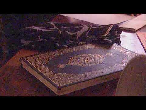 Sharia Law in Somalia - Trailer
