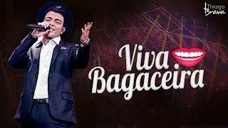 Baixar THIAGO BRAVA - VIVA A BAGACEIRA (DVD TUDO NOVO DE NOVO)