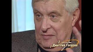 Басилашвили: Сталин — Орловой: