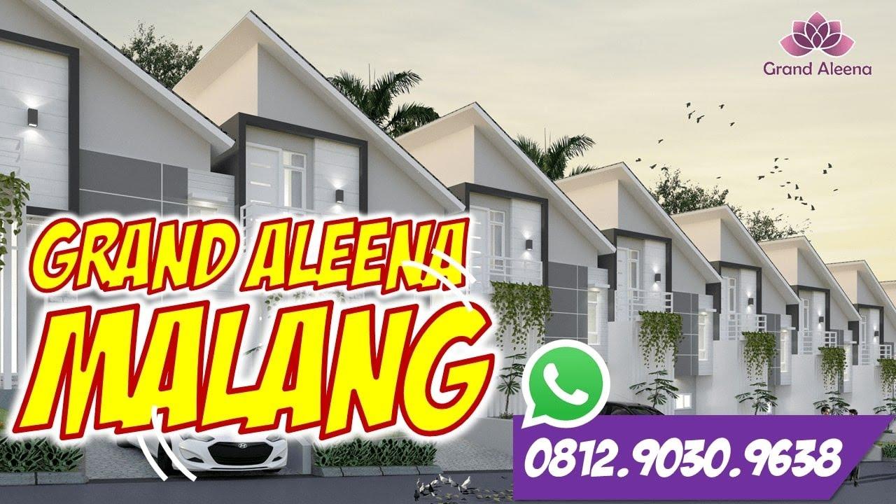 HP/WA 0812-9030-9638-Hunian Syariah Malang   Info ...