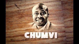 #LIVE : KURASA ZA MAGAZETI NA CHUMVI NDANI YA WASAFI FM - 25 OCT. 2019