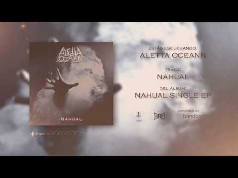 Лучшее Aletta Ocean Порно Видео Pornhubcom