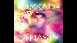 Kaskade feat. Becky Jean Williams - Start Again