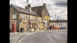 Places to see in ( Masham - UK )